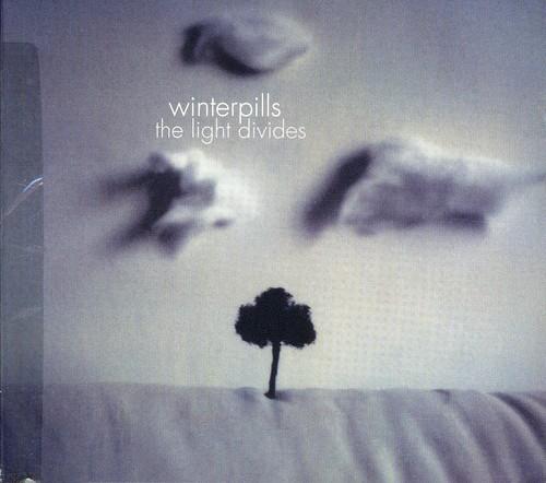 Winterpills - The Light Divides