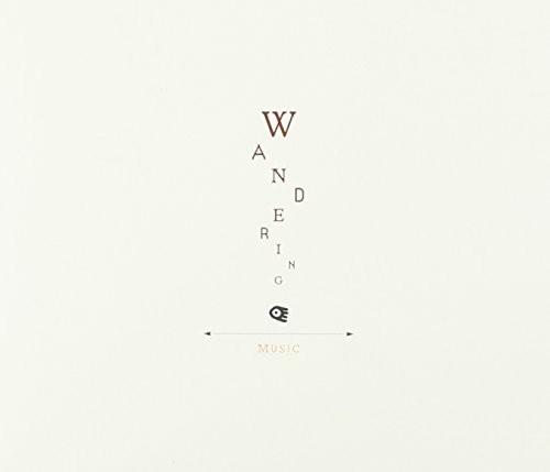 Wandering Music