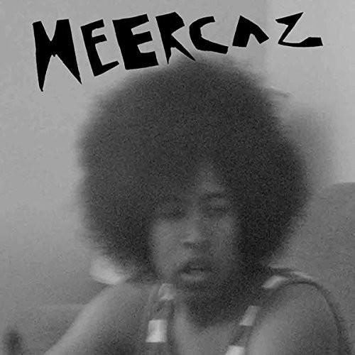 Meercaz