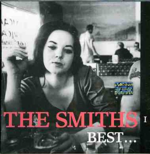 The Smiths - Vol. 1-Best [Import]
