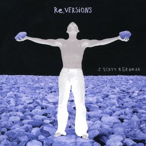 Re.Versions