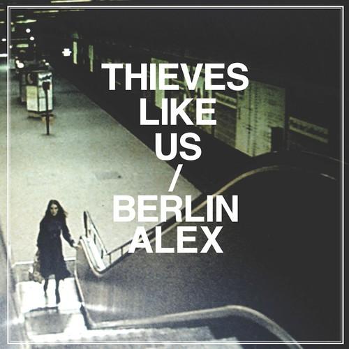 Berlin/ Alex