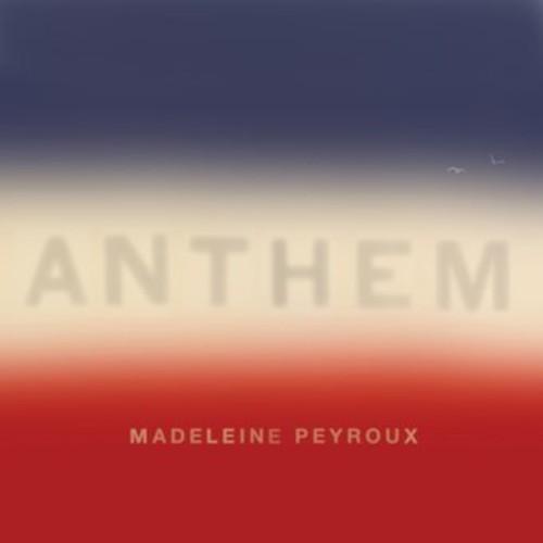 Madeleine Peyroux - Anthem [2LP]