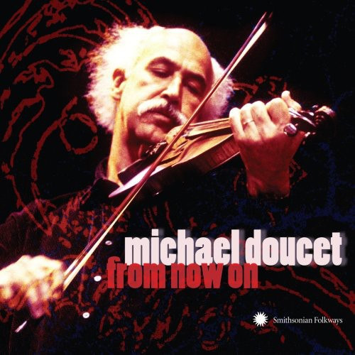 Michael Doucet - From Now On
