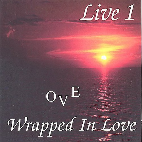 Wrapped in Love 1