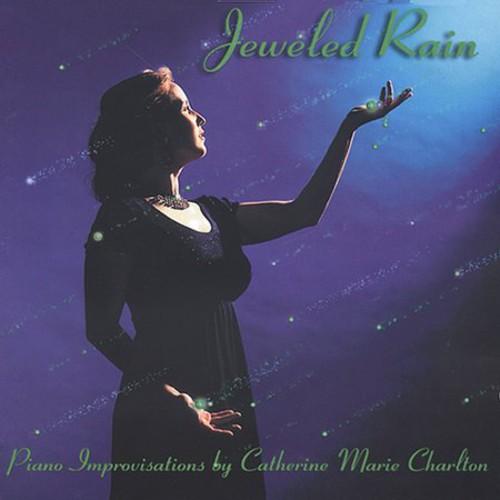 Jeweled Rain