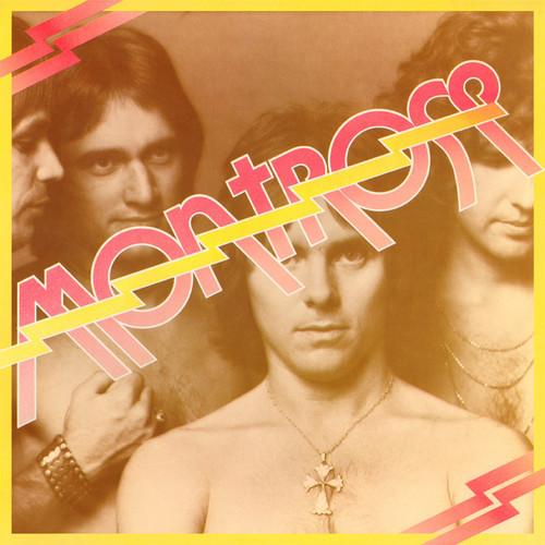 Montrose - Montrose [Limited Edition] [180 Gram]