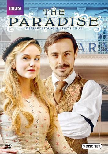 The Paradise: Season One