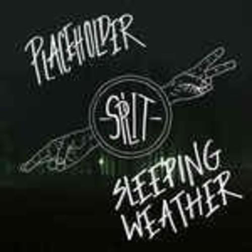 Sleeping Weather