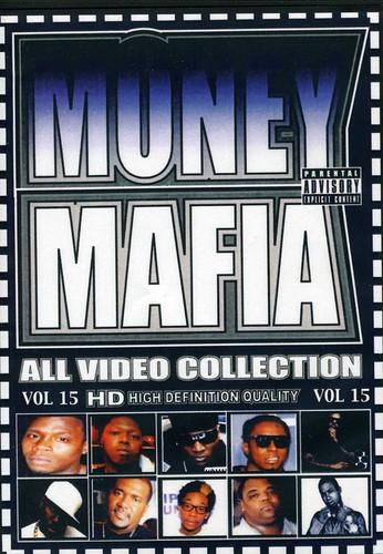 Money Mafia 15