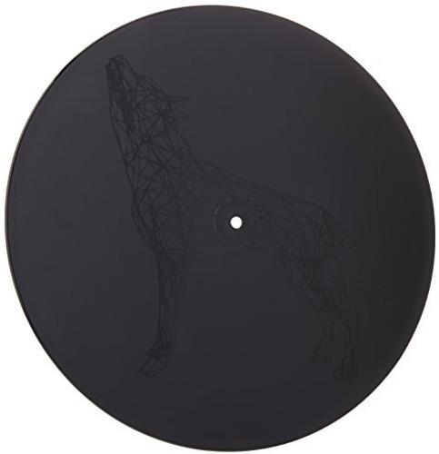Wolves (Instrumental Rave Version)