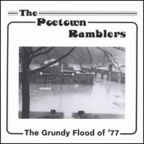 Grundy Flood of '77