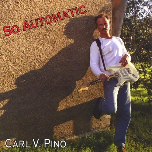 So Automatic