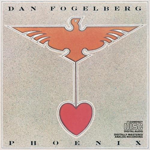 Dan Fogelberg - Phoenix