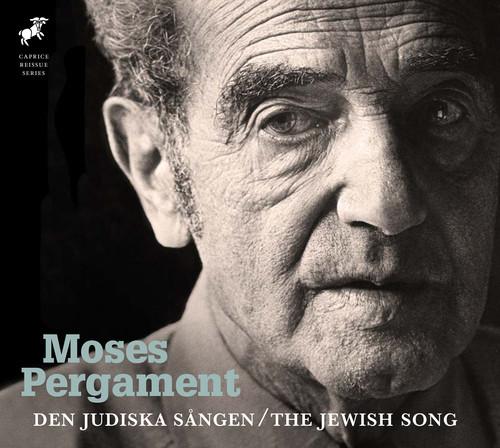 Jewish Song