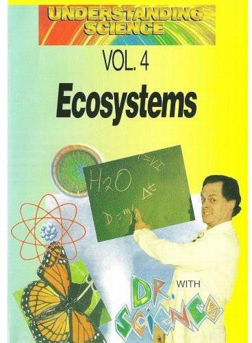 Understanding Science: Ecosystems
