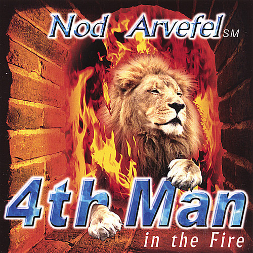 4th Man in the Fire