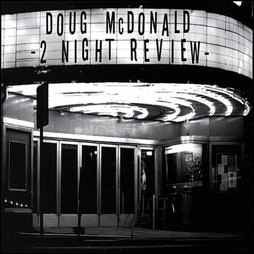2 Night Review