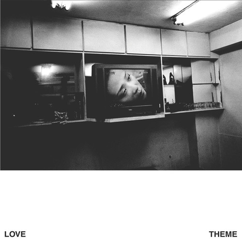 Love Theme