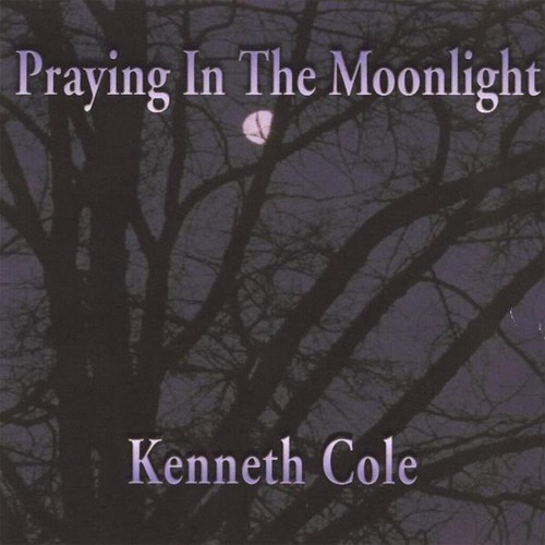 Praying in the Moonlight