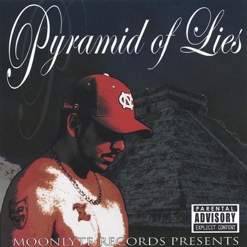 Pyramid of Lies