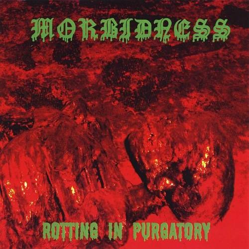 Rotting in Purgatory