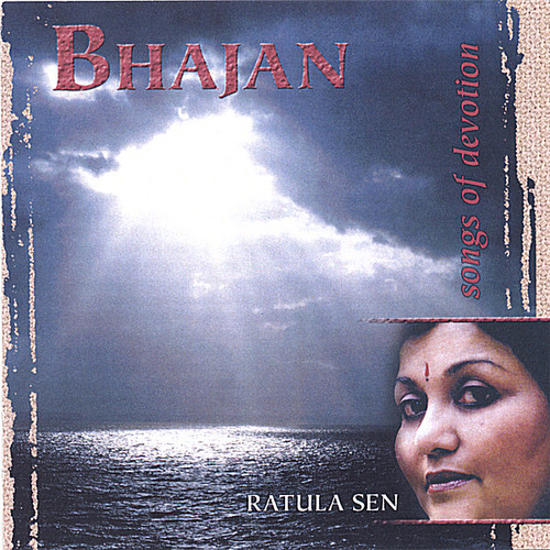 Bhajan Songs of Devotion