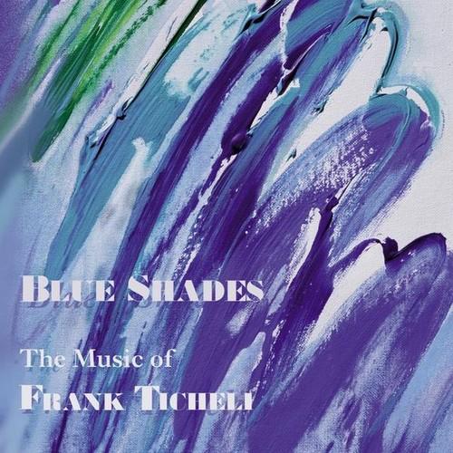 Music of Frank Ticheli