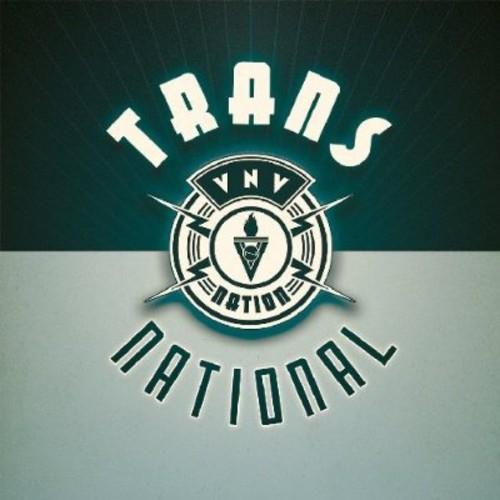Transnational [Import]