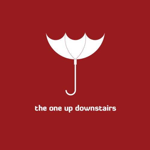 The One Up Downstairs
