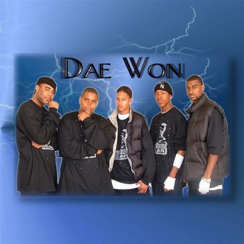 Dae Won