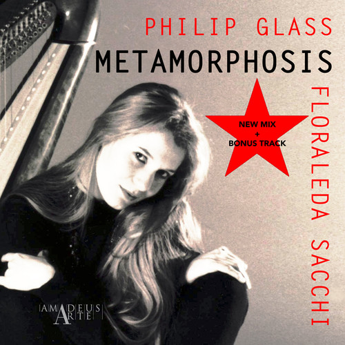 Metamorphosis & Other Works