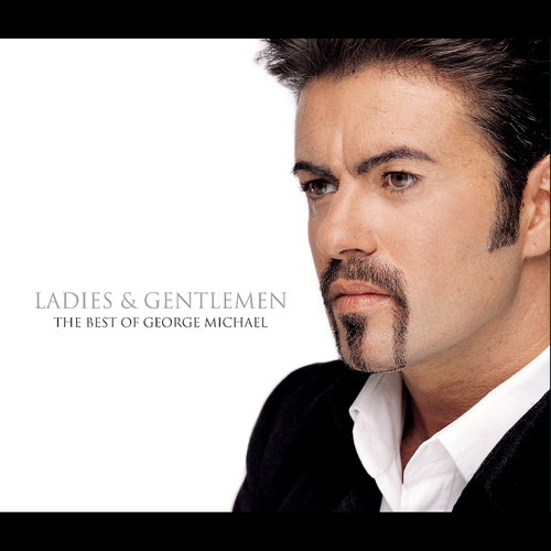 George Michael - Ladies & Gentlemen-Best Of Geo