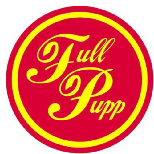 Full Pupp Sampler 3 /  Various