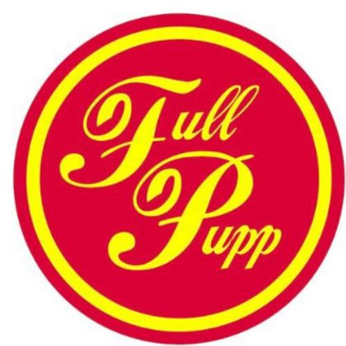 Full Pupp Sampler 3 /  Various