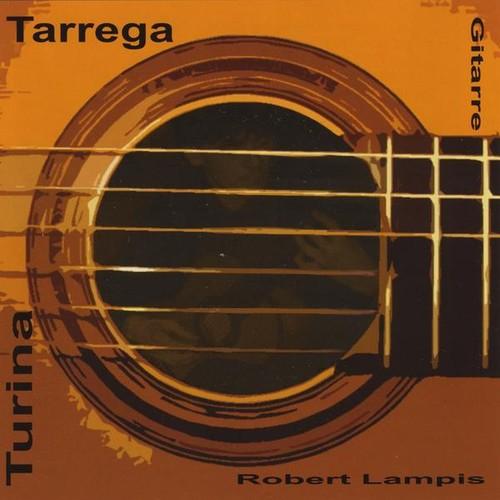 Tarrega-Turina