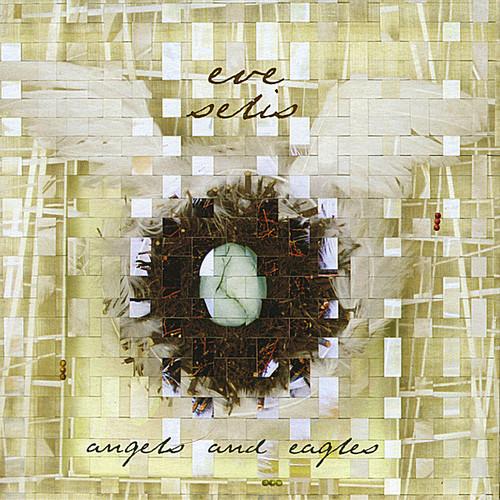 Angels & Eagles