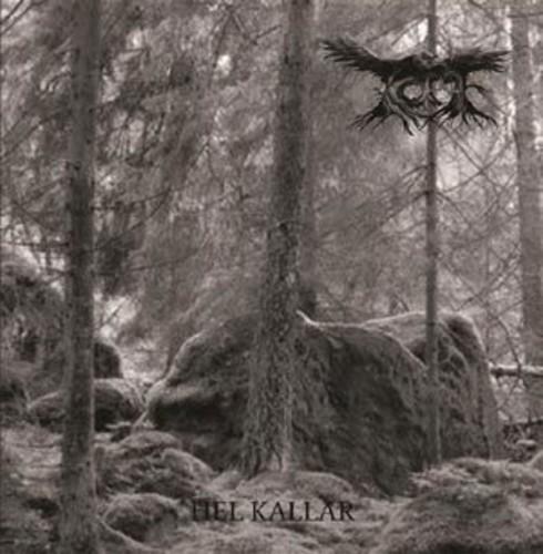 korp - Hel Kallar