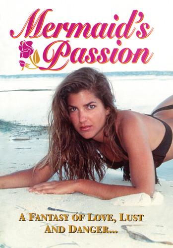 Mermaid's Passion