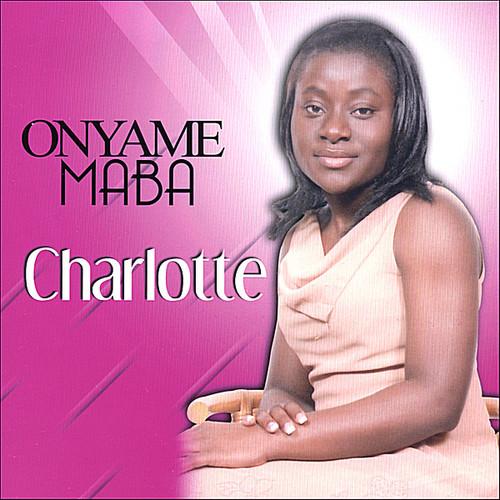 Onyame Maba