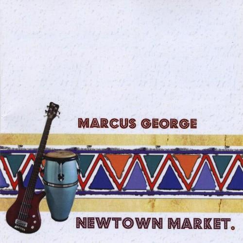 Newtown Market
