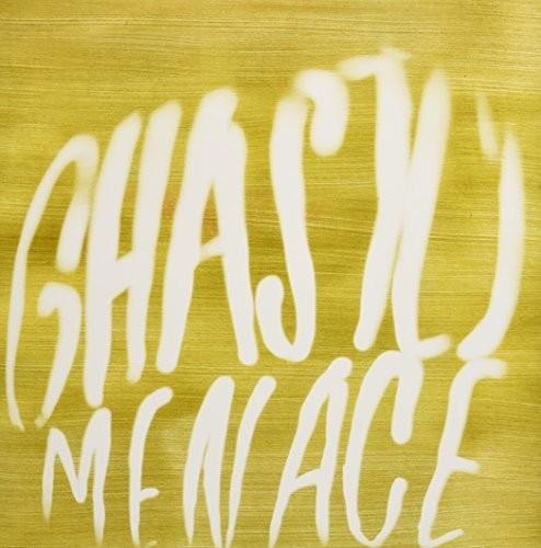 Songs Of Ghastly Menace
