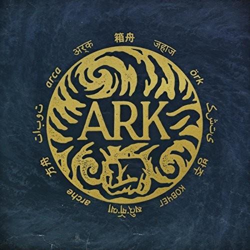 Ark [Import]