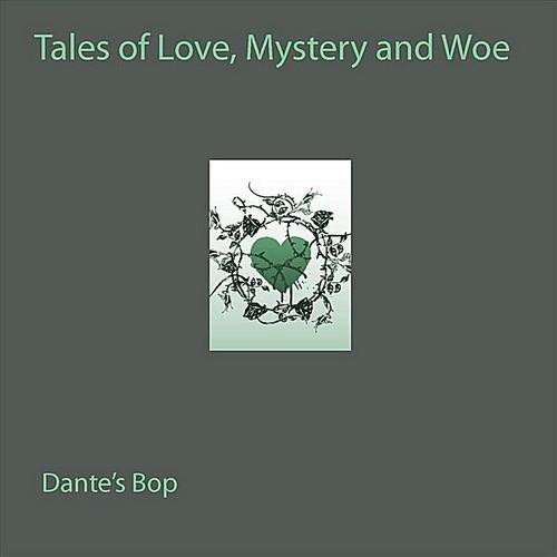 Tales of Love Mystery & Woe