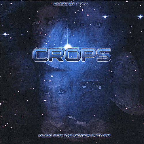 Crops Soundtrack