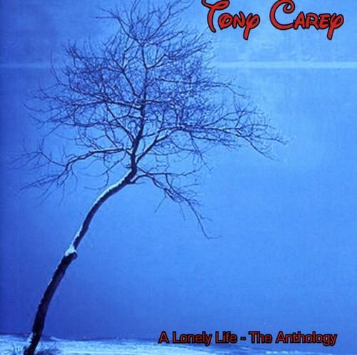 Lonely Life: Anthology