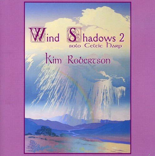 Wind Shadows 2