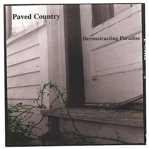 Deconstructing Paradise