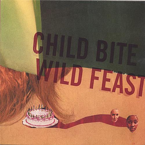 Wild Feast