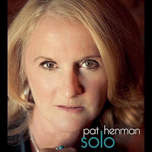Pat Henman Solo